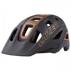 MTB-Helme