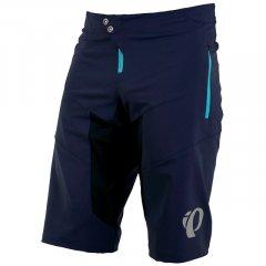 Hosen & Shorts