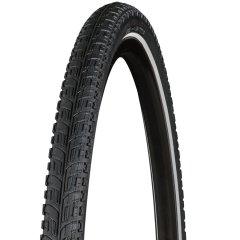 Fahrrad & E-Bike Reifen