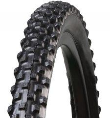 MTB & Trekking Reifen