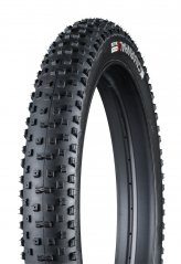 Fat-Bike-Reifen
