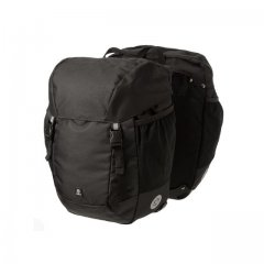Gepäckträgertaschen