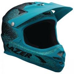 Extreme-Helme
