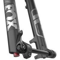 FOX Gabel FLOAT 29  PS 38 Grip 3Pos 170 15QRx110 1.5 T mat black 44 R