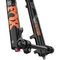 FOX Gabel FLOAT 27.5  FS 36 Fit4 3Pos 160 15QRx110 1.5 T shiny black 44 R