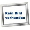 Shimano Men Transit Softshell Jacket raven